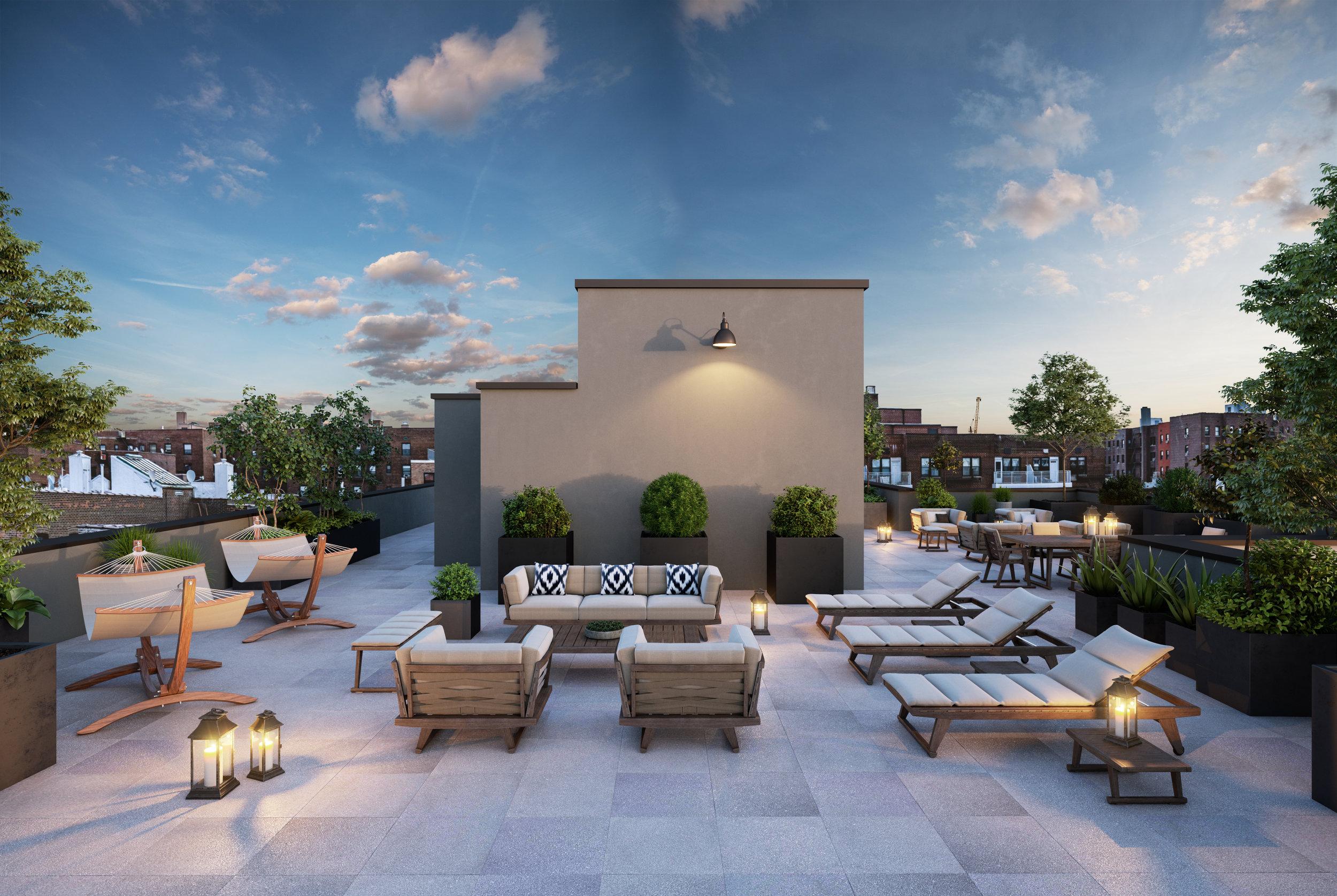 The Alexandra_Roof Deck_100119_.jpg