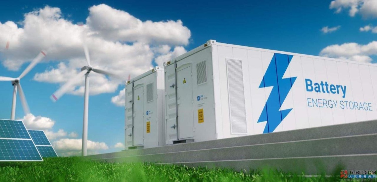 CUT YOUR COMPANY'S ENERGY BILLS WITH SOLAR ENERGY SOLUTIONS -