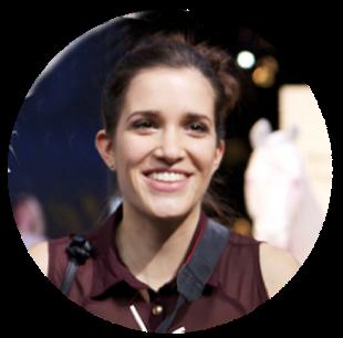 Nadine Tschira - Marketing & Social Media Berlin OfficeGrafikdesigner & Marketingassistenz bei AccessMicrofinance Holding AG, Berlin• Freelance experience photographer & GraphicDesigner, Self-employed• Graphic Designer at Ogilvy & Mather,Advertisement Agency, Budapest• B.A Degree Communication Design