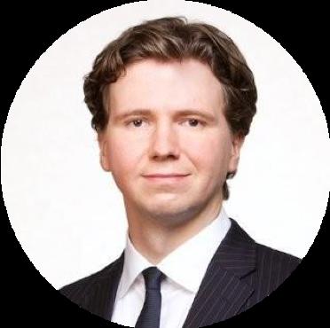 Dr. Richard Papenbrock - Rechtsanwalt/Associate at White & Case LLP Promotion: Humboldt University Berlin Rechtsreferendarat Luther LLP RechtsreferendaratNoerrLLP Foreign Associate at KelleyDrye& Warren LLP