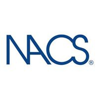 NACS - National Association of Convenience Stores in USA , Awarded SOLAR WIFI ECO BIN of the three best