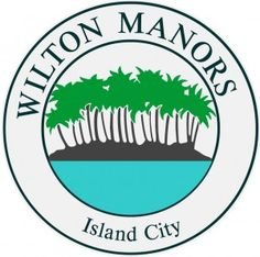 WILTON MANOR FLORIDA - Successful installation of 21 SWEBs in Q4 / 2016 for 5 years in the City of Wilton Manors, Florida, USAPositive feedback from the public authoritysPublic feedback & Overall effectiveness