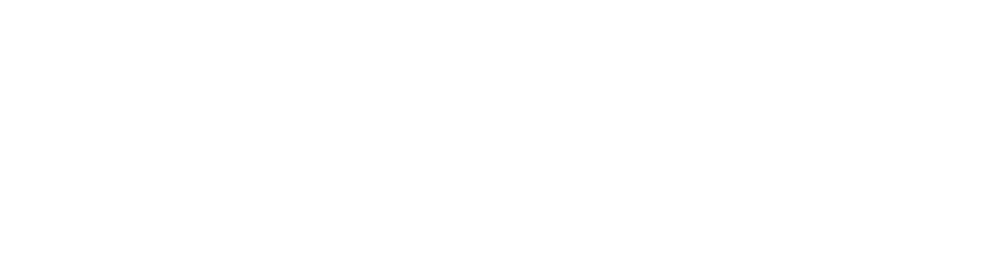 fitvine-wine-logo-update-2.png
