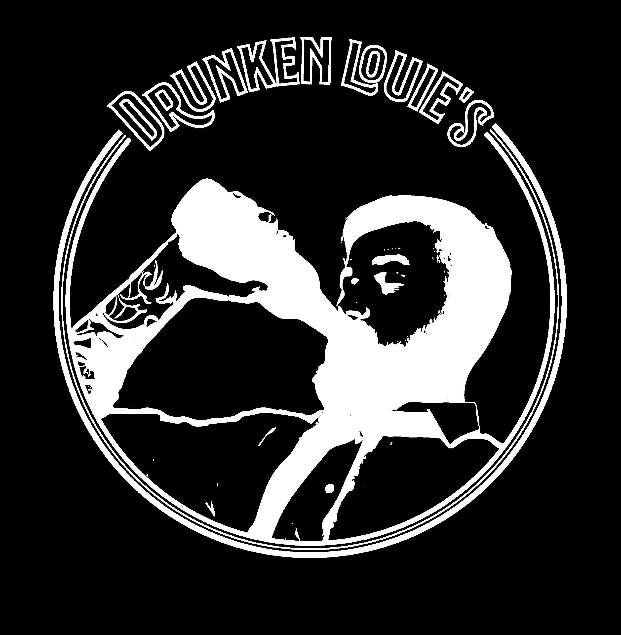 Drunken-louie-circle-logo.png
