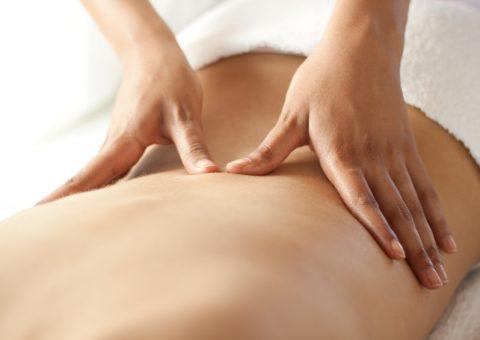 Massage-480x340.jpg