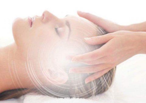 Massage-énergétique-480x340.jpg