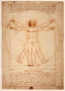 Homme-universel-de-Léonard-de-Vinci-216x300.jpg
