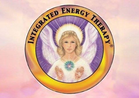 Integrated-Energy-Theraphy-480x340.jpg