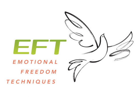 EFT-Emotional-Freedom-Technique-480x340.png