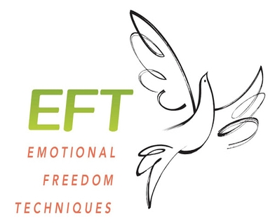 EFT-Emotional-Freedom-Technique.jpg