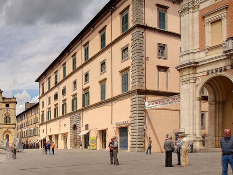 Città-di-Castello