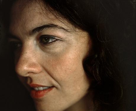 Matilde Soligno, 2010