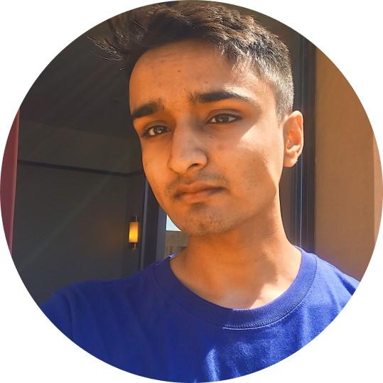 Nayshil Patel Edzuki.jpg