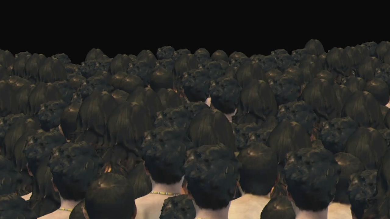 HEADS-14.jpg