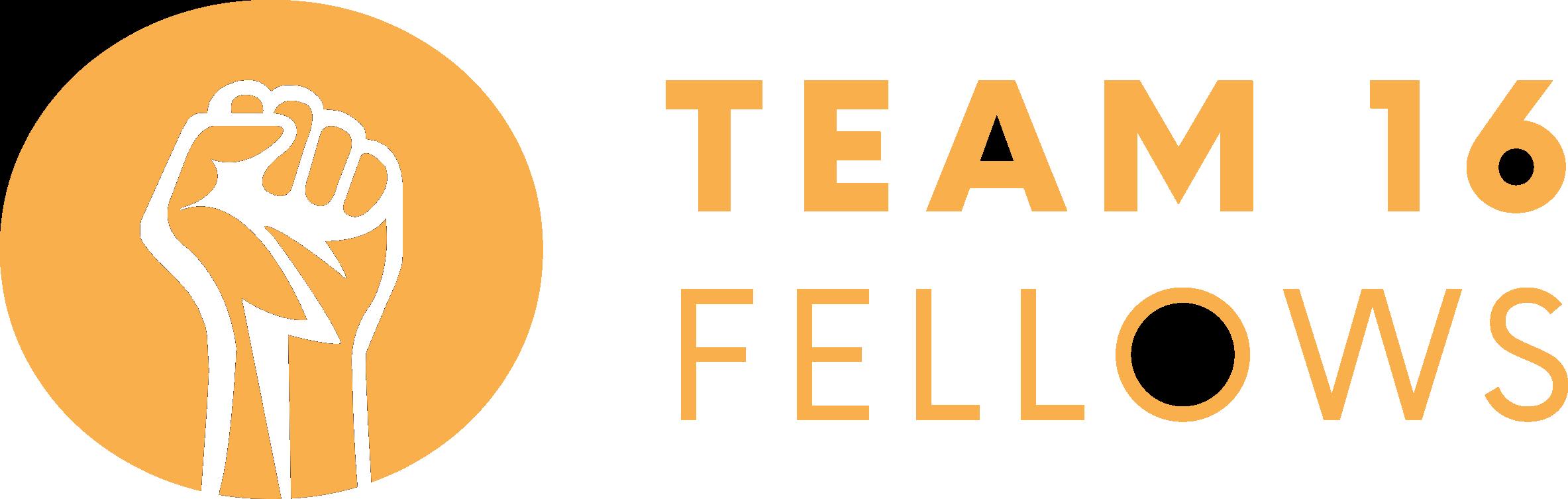 team16.png