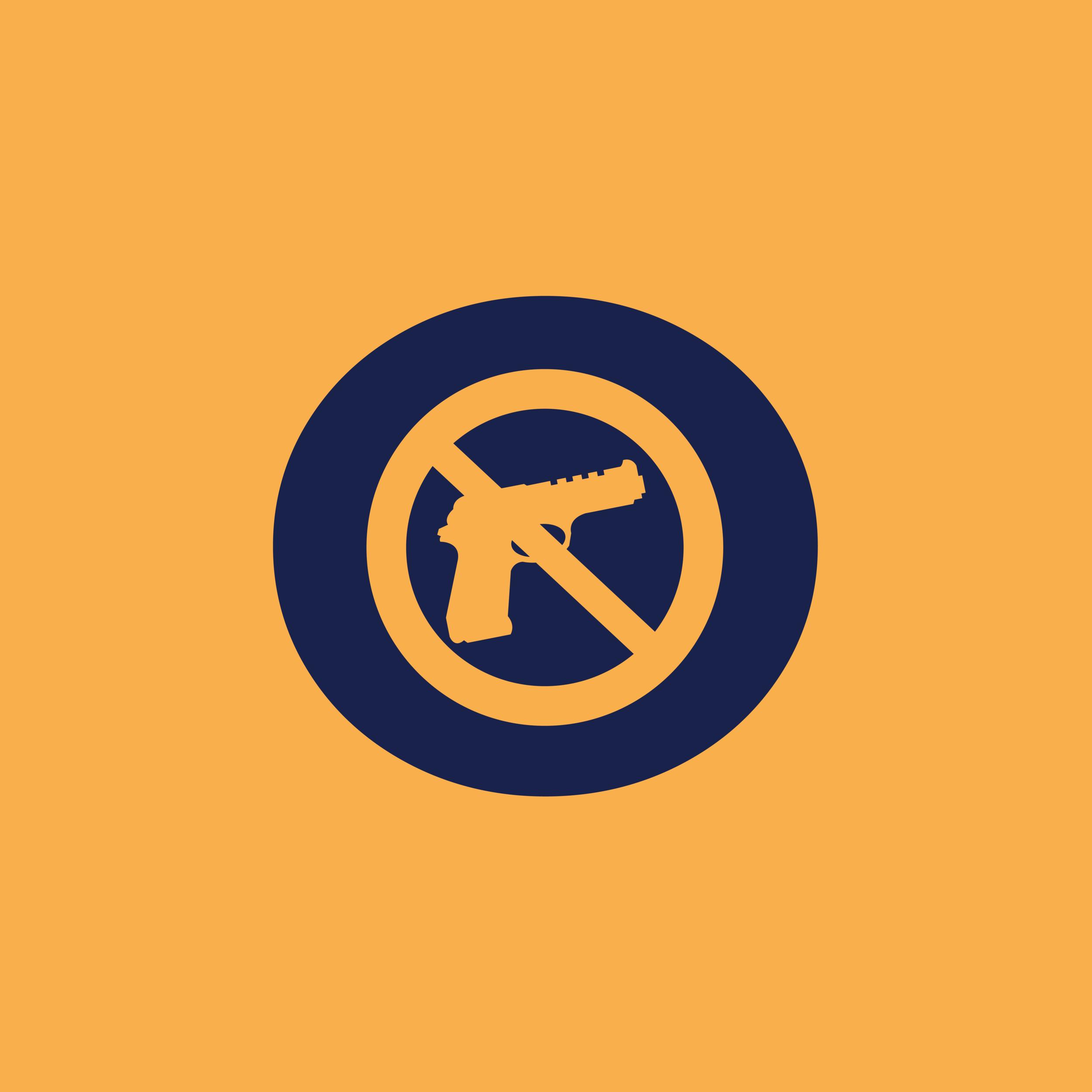 Ending Gun Violence - The more guns in a community, the more violence there is.Read More →