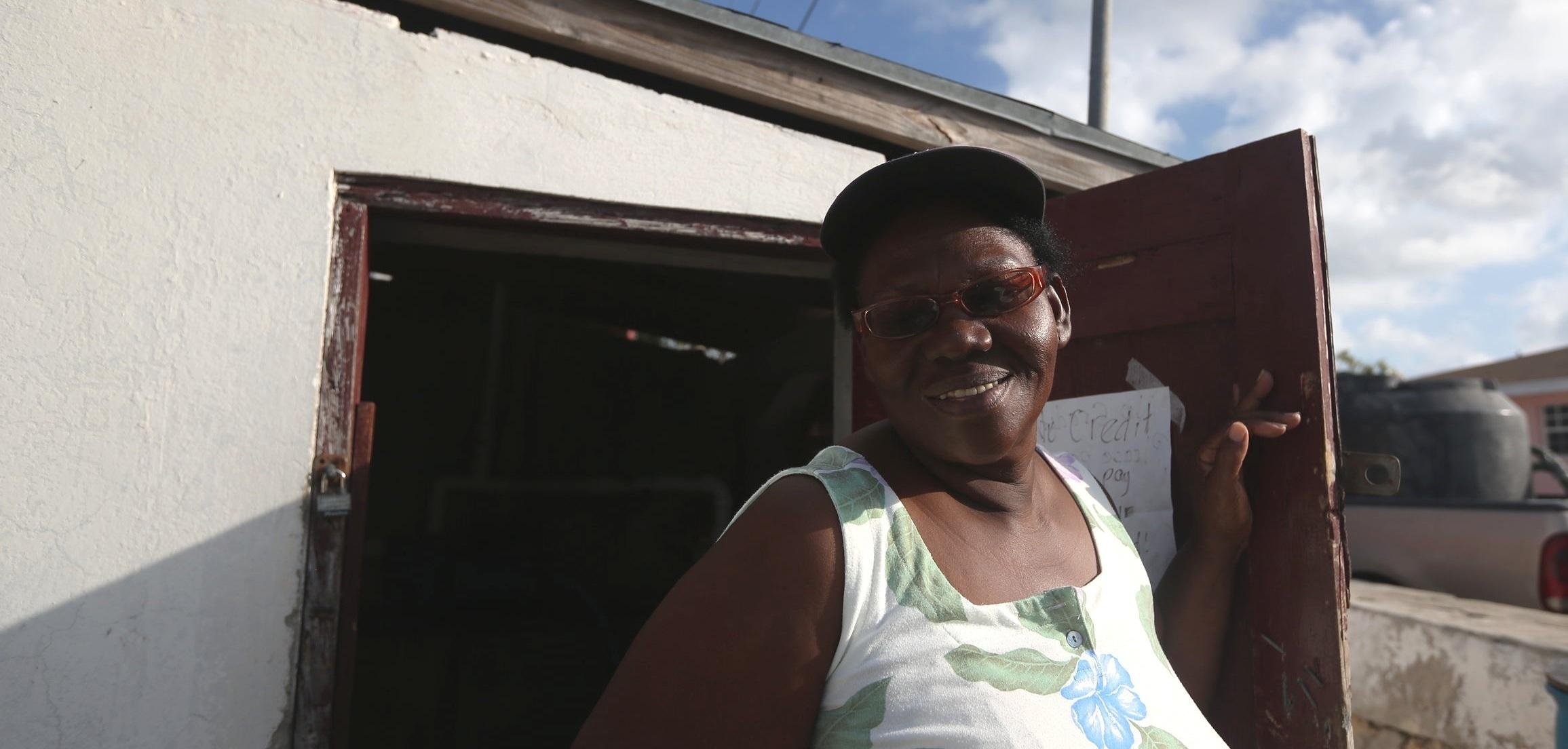 South Caicos-Locals- (26).JPG