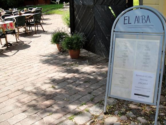 alba5.jpg