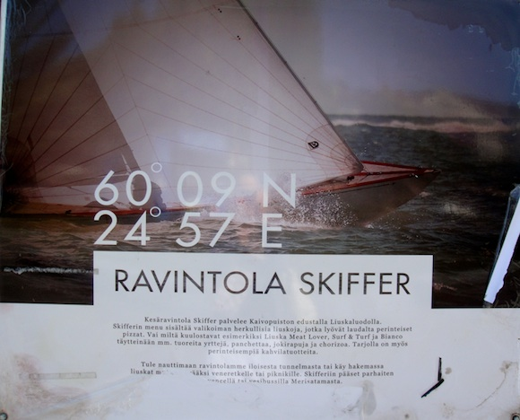 skiffer4.jpg