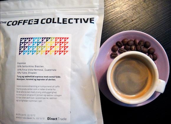 coffeecollective.jpg