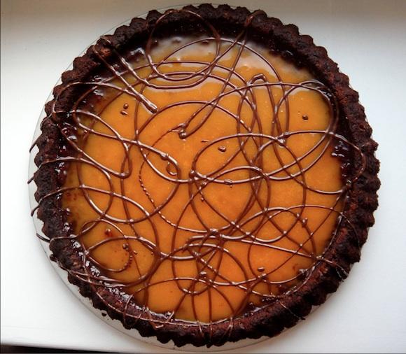 porkkanatoffee2.jpg