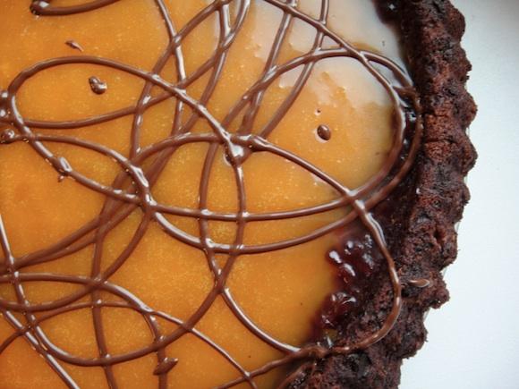 porkkanatoffee1.jpg