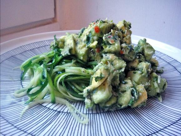 avocado-zucchinipasta.jpg
