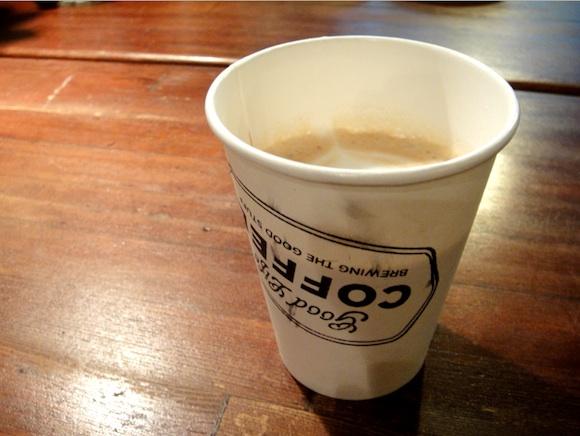 gl_kahvi.jpg