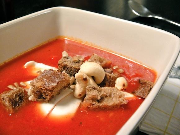 kallen-tomaattikeitto.jpg