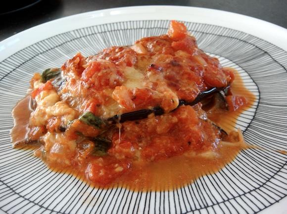 parmigiano-melanzane.jpg