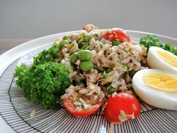 riisisalaatti.jpg