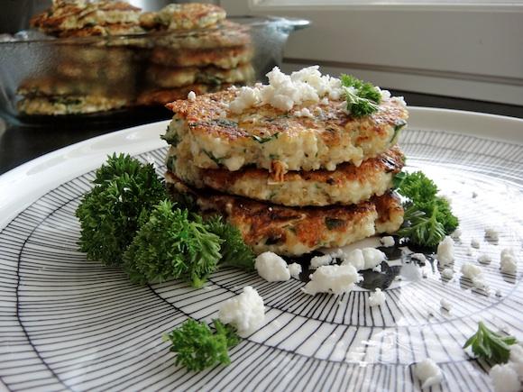 quinoa-kukkakaalipihvit.jpg