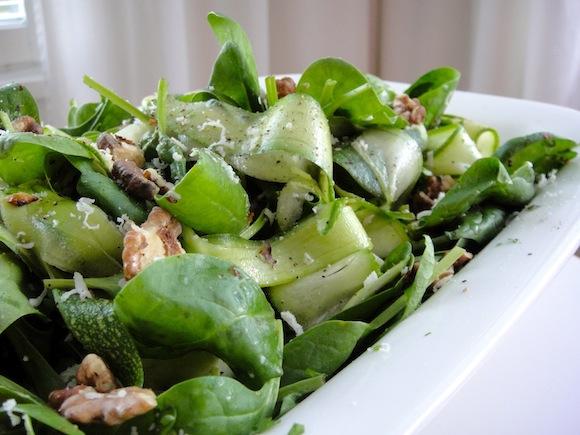 zucchini-ribbon-salad.jpg