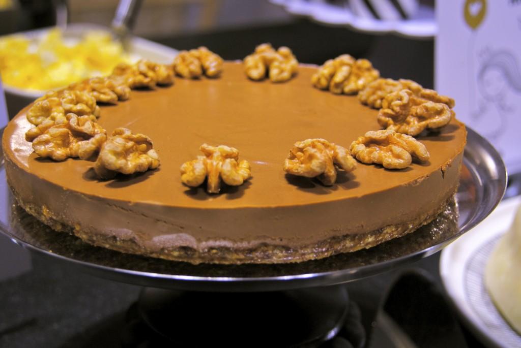balilainen_suklaakakku-1024x685.jpg