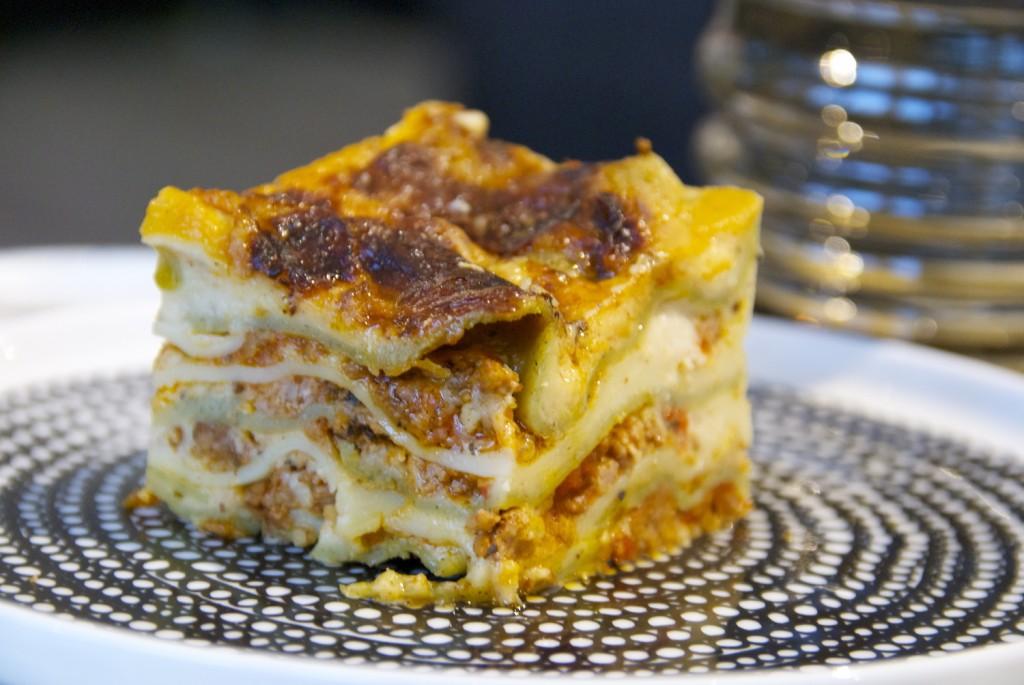 lasagne-1024x685.jpg
