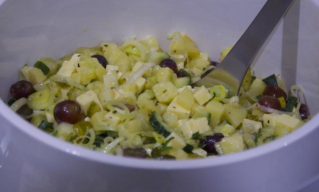 perunasalaatti.jpg