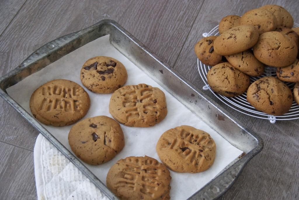 speltticookies-1024x685.jpg
