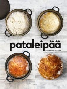 pataleipa