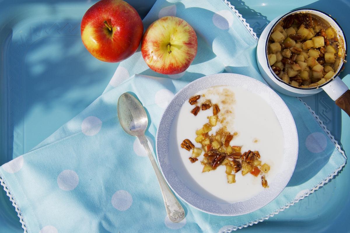Kookosjogurtti-ja-omenakompotti.jpg