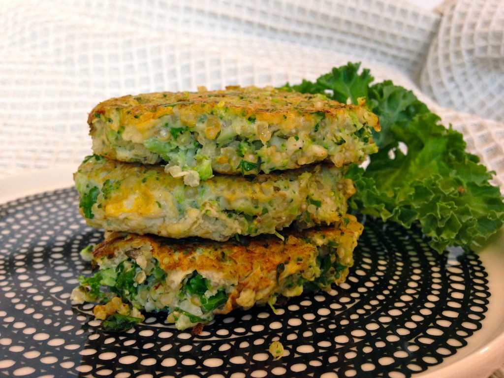 quinoa-broccoli-patties-1024x768.jpg