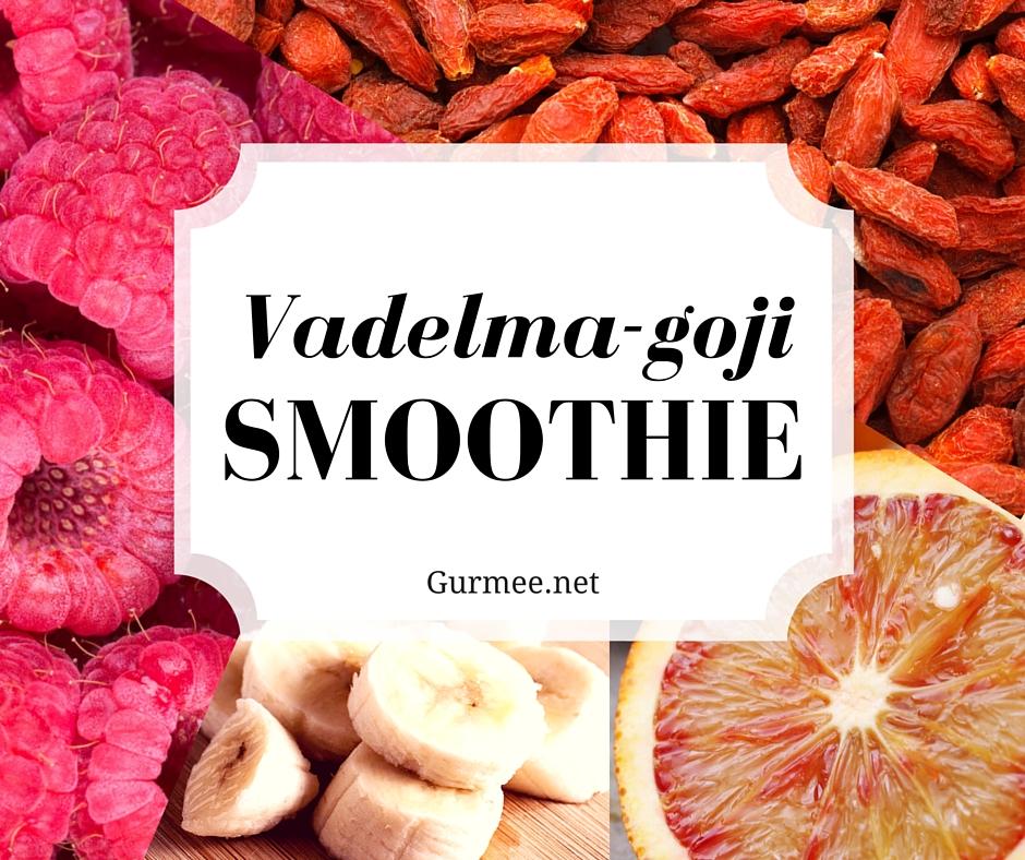 Vadelma-goji-smoothie-1.jpg