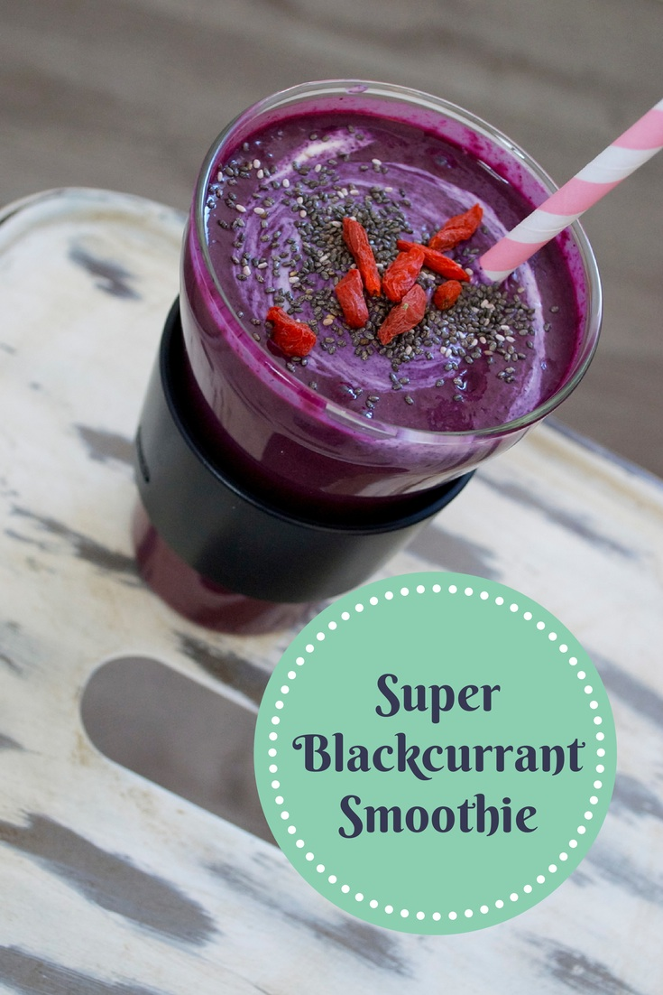 blackcurrantsmoothie.jpg