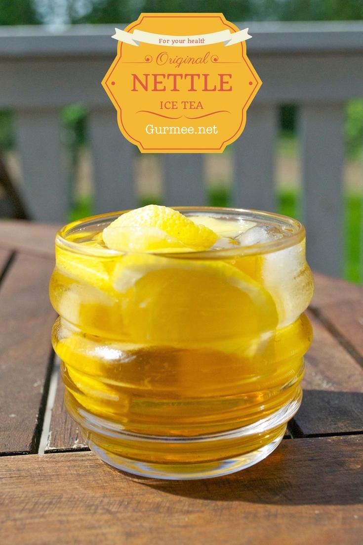 nettle_ice_tea.jpg