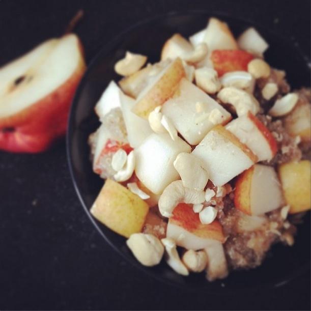 quinoa_porridge.jpg