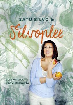 Satu Silvo & Silvoplee, WSOY