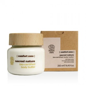 bodybutter-300x300.jpg