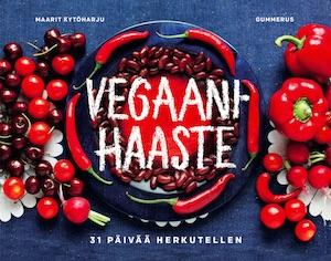 vegaanihaaste.jpg