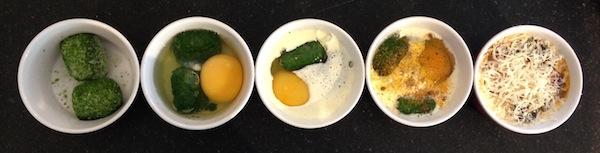 eggfast1.jpg