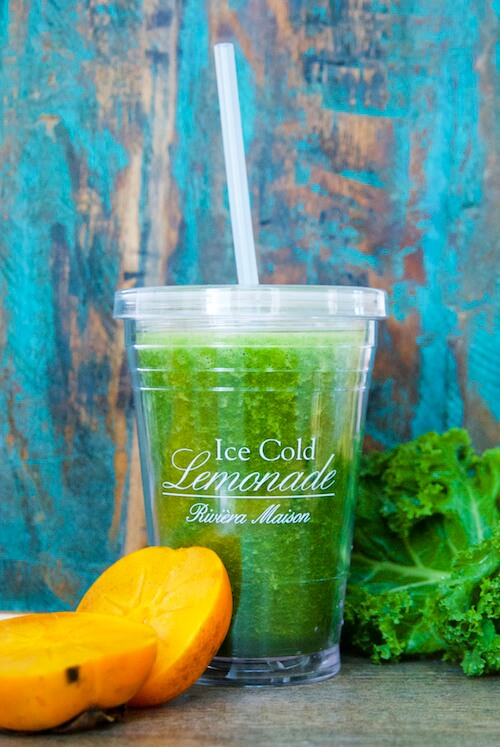 Green-and-Glowing-Breakfast-Smoothie-1_web.jpg