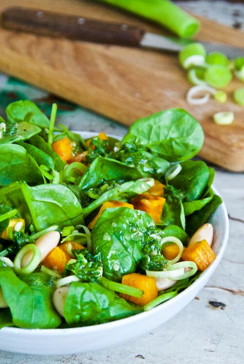 Spinach-and-persimmon-salad-1-web.jpg